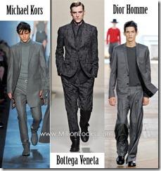 viriesu mode rudens-ziemas sezona 2011-2012 (15)