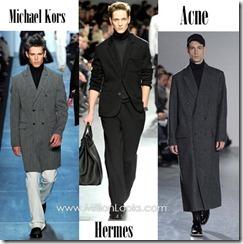 viriesu mode rudens-ziemas sezona 2011-2012 (16)