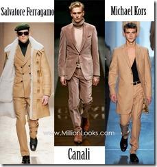 viriesu mode rudens-ziemas sezona 2011-2012 (19)