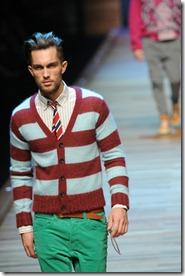 viriesu mode rudens-ziemas sezona 2011-2012 (2)