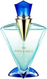 Aqua di Acqua perfume