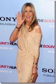 Joanna Aniston diēta