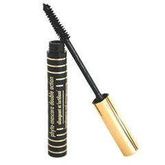 Sisley Phyto Mascara Double Action tuša