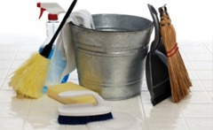Tips-for-cleaning-the-house