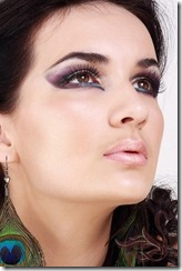 acu make-up 2012 (10)