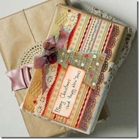 dāvanas iesaiņošana (10)