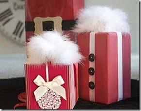 dāvanas iesaiņošana (12)