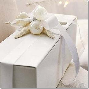 dāvanas iesaiņošana (15)