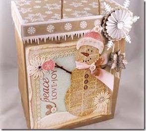 dāvanas iesaiņošana (3)
