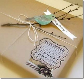 dāvanas iesaiņošana (4)