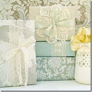 dāvanas iesaiņošana (6)