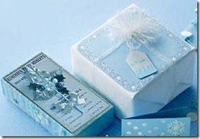 dāvanas iesaiņošana (7)
