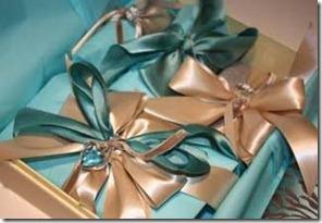 dāvanas iesaiņošana (9)