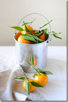 mandarini (2)
