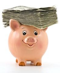 naudas ekonomesana (2)