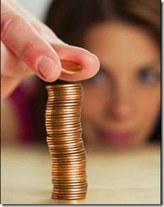 naudas ekonomesana (3)