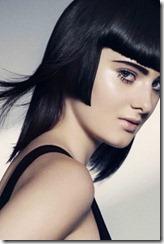 frizuras-gariem-matiem-2012 (10)