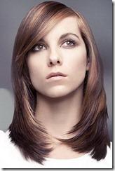 frizuras-gariem-matiem-2012 (11)