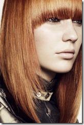 frizuras-gariem-matiem-2012 (12)