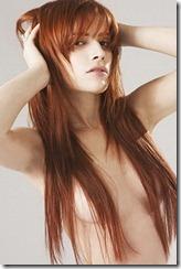 frizuras-gariem-matiem-2012 (21)