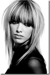frizuras-gariem-matiem-2012 (6)