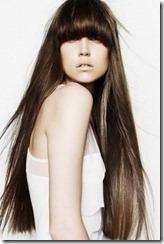 frizuras-gariem-matiem-2012 (9)