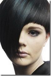 frizuras-isiem-matiem-2012 (30)