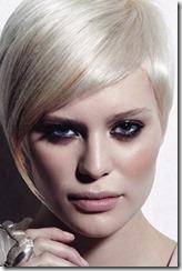 frizuras-isiem-matiem-2012 (40)