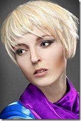 frizuras-isiem-matiem-2012 (41)