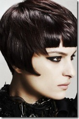 frizuras-isiem-matiem-2012 (47)