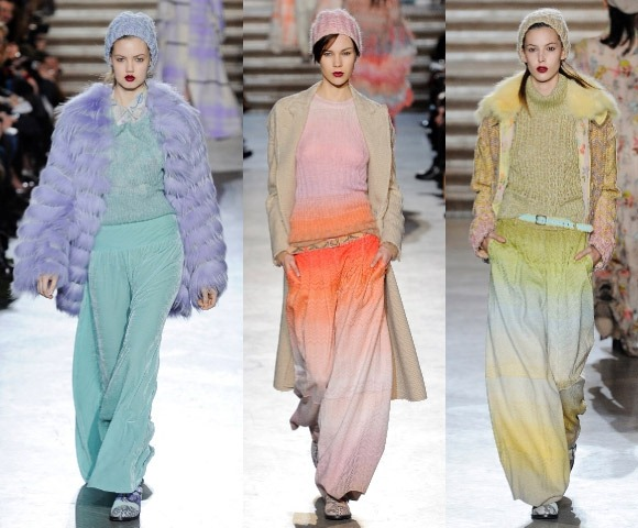 about-fashion.ru.  Модные юбки Все мы прекрасно понимаем, что...