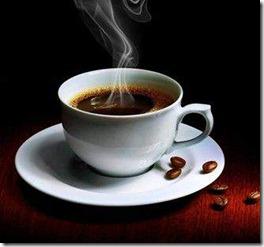 kafijas-tase