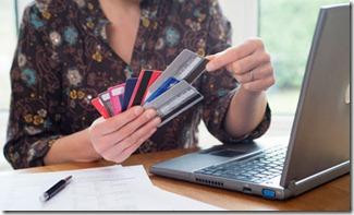 kredita-nemsana