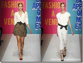 pavasara vasaras 2012 modes tendences (11)