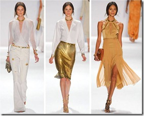 pavasara vasaras 2012 modes tendences (14)