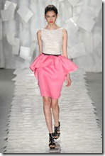 pavasara vasaras 2012 modes tendences (19)