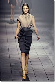 pavasara vasaras 2012 modes tendences (21)