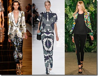 pavasara vasaras 2012 modes tendences (2)