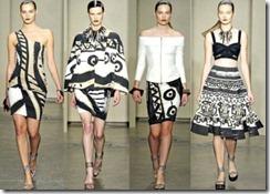 pavasara vasaras 2012 modes tendences (33)
