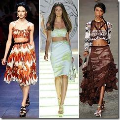 pavasara vasaras 2012 modes tendences (35)