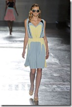 pavasara vasaras 2012 modes tendences (36)