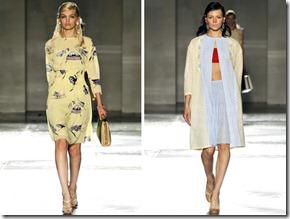 pavasara vasaras 2012 modes tendences (37)