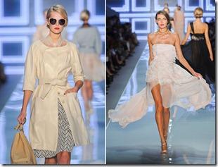 pavasara vasaras 2012 modes tendences (9)