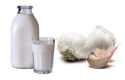 piens-ar-kiplokiem