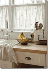 virtuves-aizkari (10)