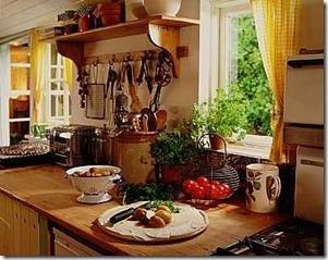 virtuves-aizkari (24)