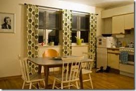 virtuves-aizkari (33)
