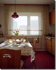virtuves-aizkari (3)