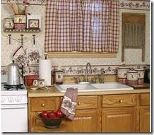 virtuves-aizkari (45)