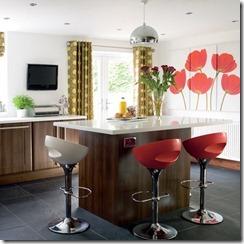 virtuves-aizkari (4)